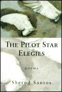 Pilot Star Elegies
