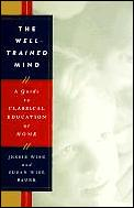 Well Trained Mind 1999