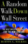 Random Walk Down Wall Street Revised Edition