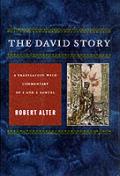 David Story A Translation 1 & 2 Samuel