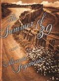 Summer Of 39