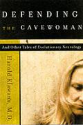 Defending The Cavewoman