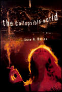 Collapsible World