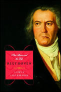 Beethoven The Music & The Life