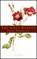 Lost Garden