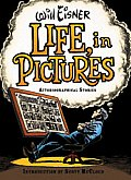 Life in Pictures Autobiographical Stories