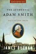 Authentic Adam Smith
