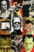 Frankenstein A Cultural History