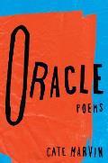 Oracle Poems