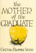 The Mother of the Graduate