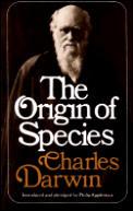 Origin Of Species Abridged Edition