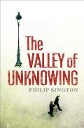 Valley of Unknowing