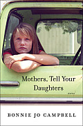 Mothers Tell Your Daughters - Signed Edition