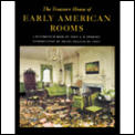 Treasure House Of Early American Rooms