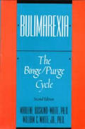 Bulimarexia The Binge Purge Cycle 2nd Edition