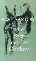 Poet & The Donkey