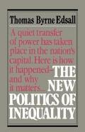 New Politics Of Inequality