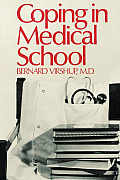 Coping in Medical School