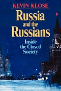 Russia and the Russians