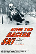 How The Racers Ski