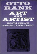 Art & Artist Creative Urge & Personality Development