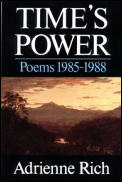 Times Power Poems 1985 1988