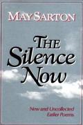 Silence Now