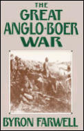 Great Anglo Boer War