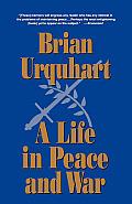 Life In Peace & War