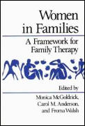 Women in Families A Framework for Family Therapy