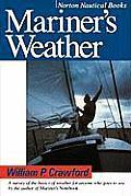 Mariners Weather