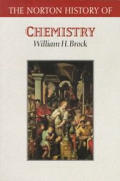 Norton History Of Chemistry