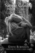 Saving Graces Images of Women in European Cemeteries