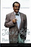 Jacks Life Jack Nicholson