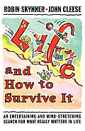 Life & How To Survive It