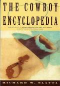 Cowboy Encyclopedia