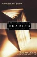 Pleasures of Reading in an Ideological Age