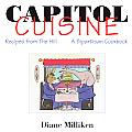 Capitol Cuisine