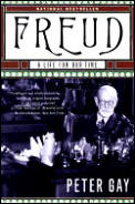 Freud A Life For Our Time