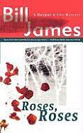 Roses, Roses