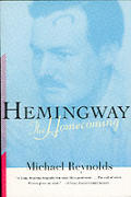 Hemingway The Homecoming