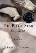 The Pilot Star Elegies: Poems