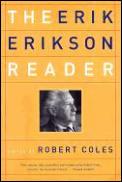 Erik Erikson Reader