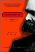 Nietzsche A Philosophical Biography
