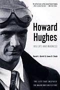 Howard Hughes His Life & Madness Hughes