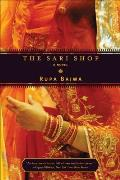 Sari Shop (Revised)