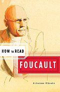 How to Read Foucault