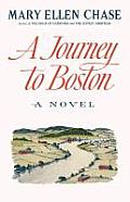 A Journey to Boston