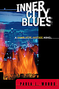 Inner City Blues (Charlotte Justice #1)