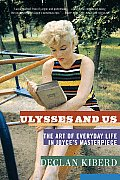 Ulysses & Us